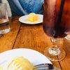 息子達とランチへ〈菊名のイタリアンレストラン〉の画像