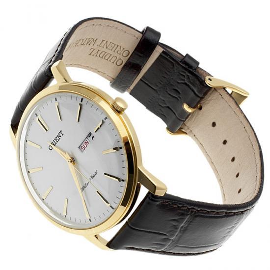 new product 9a74d 482f4 オリエントの腕時計とは?   海外腕時計専門店   unitedwatchの ...