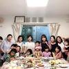 【レッスンレポ⑤】夏休み恒例!親子レッスン〜午後の部〜の画像