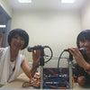「リエコラジオ」にヨガ・ジョギングインストラクターがゲスト!の画像