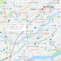 大いなる妄想、山陽新幹線に貨物列車が走る日?の記事に添付されている画像