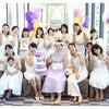 ベビーシャワーが開催されました!!の画像