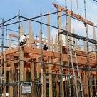 建て方 脇町T邸 (注文住宅ならサーロジック)の記事より