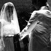 天草と結婚式に〜の画像