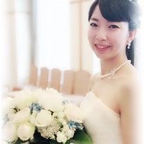 LINE@はじめましたの記事に添付されている画像