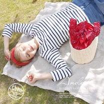 しまむら購入品.秋の新作♪高見えバッグ♡の記事に添付されている画像