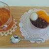 つきいちcafe8月の画像