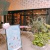 【本日開催】中目黒蔦屋書店 ものづくりワークショップマルシェ 大人の夏休みの画像