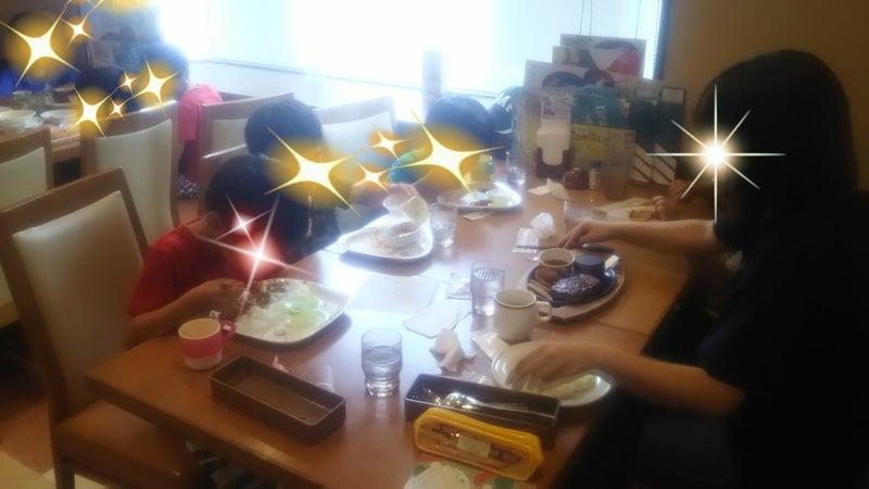 o0960054014241367690 - ♪8月3日(金)♪toiro戸塚