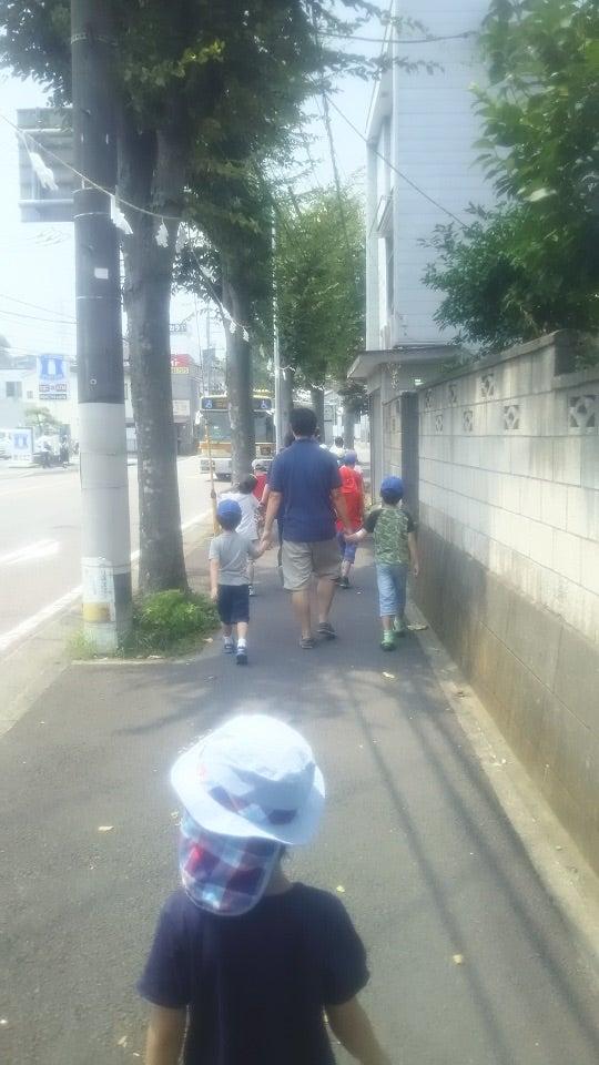 o0540096014241367547 - ♪8月3日(金)♪toiro戸塚