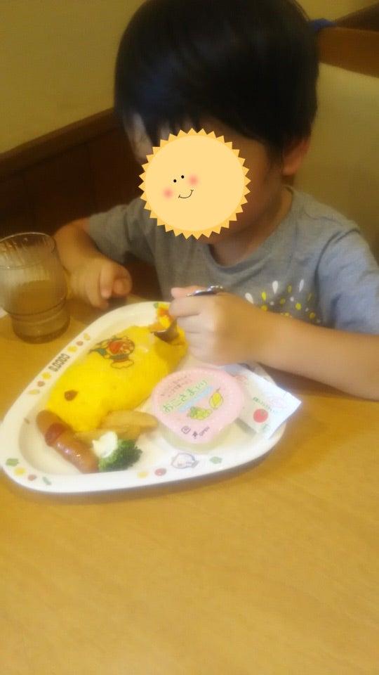 o0540096014241367684 - ♪8月3日(金)♪toiro戸塚