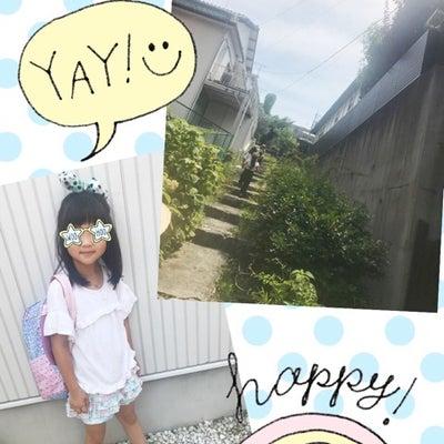 カフェ☆の記事に添付されている画像