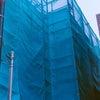 当社限定!川崎の新築(*'ω' *)の画像