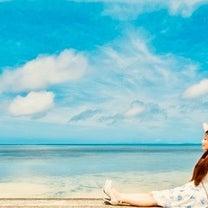 【辛】に  【一】を加えて'幸'! インナーチャイルドを癒し じふんらしく 幸せの記事に添付されている画像