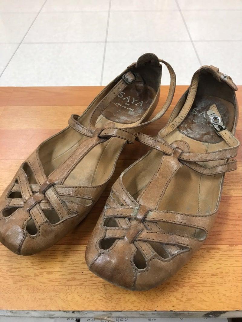 b0d014882769 明石で靴、鞄のクリーニング。Fit明石店 靴修理 合鍵作成 時計の電池交換 クリーニング