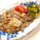 【開催報告】8/28『食器のセンスが磨けるうつわセミナー』名古屋の記事より