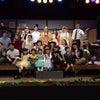 8.9月の芝居塾日程の画像