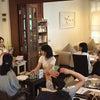 """9月2日、3日:タイ 第2回  ホメオパシーのくすり箱 in バンコク""""の画像"""