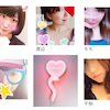 【栗目線!】RANDセラピスト紹介♡総括♡の画像