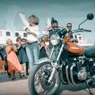 今日は平成最後のバイクの日!皆でバイクをEnjoyしよう!の記事より