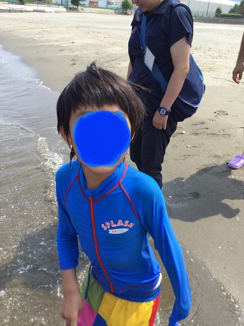 o1536204814243123055 - ♪8月6日(月)♪toiro戸塚