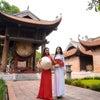今年も「中国北戴河会議」の季節がやってきました...の画像