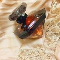 香水レビュー ラニュイトレゾァ ランコムの記事に添付されている画像