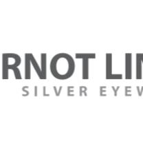 GERNOT LINDNER 〜アイテムのご紹介です〜の記事に添付されている画像