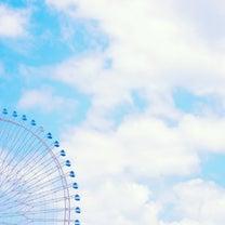 ♡8/7火曜日♡夏のスペシャルメニュー♡の記事に添付されている画像