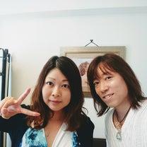 並木良和さんは鍵みたいな人の記事に添付されている画像