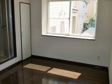 クリA102洋室