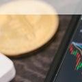 #暗号通貨の画像