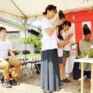 地鎮祭 S様 国府町 (徳島の注文住宅ならサーロジック)の記事より