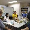 【開催しました!】7/11 福島復興の集い・結イレブンvol.55の画像