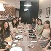 美的クラブ♡beauty会の画像