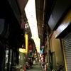 しぶーい串焼きのお店「つるやⅡ」の画像