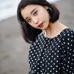 8月18日(土)百合が原公園 浴衣撮影会告知!!モデル確定