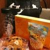 【カルディ】8月8日「世界猫の日」にちなんだ「ネコバッグ(保冷)」購入♪の画像