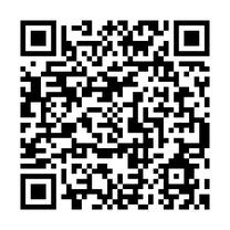 サボるのは塾長だけ!? 英才教育で和歌山の教育を変える紀州松下村塾の記事に添付されている画像
