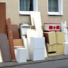 【震災後の阪神間にビジネス成長と成功のヒント有り 】第18回<捨てればゴミ、分別すれば資源>の画像