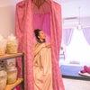 美管理spa【福女ponnyo】の流れの画像