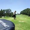 ゴルフコーディネーターのお仕事(^_-)-☆の画像