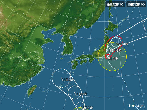 https://stat.ameba.jp/user_images/20180809/04/fx-sengyo/f5/63/p/o0600045014244192249.png