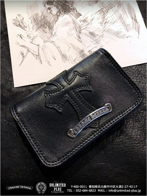 クロムハーツ,財布,通販,画像クロムハーツ,財布,通販,画像