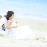 ~☆魔法使い☆ゆかりんの癒し日記~沖縄の風に吹かれて~