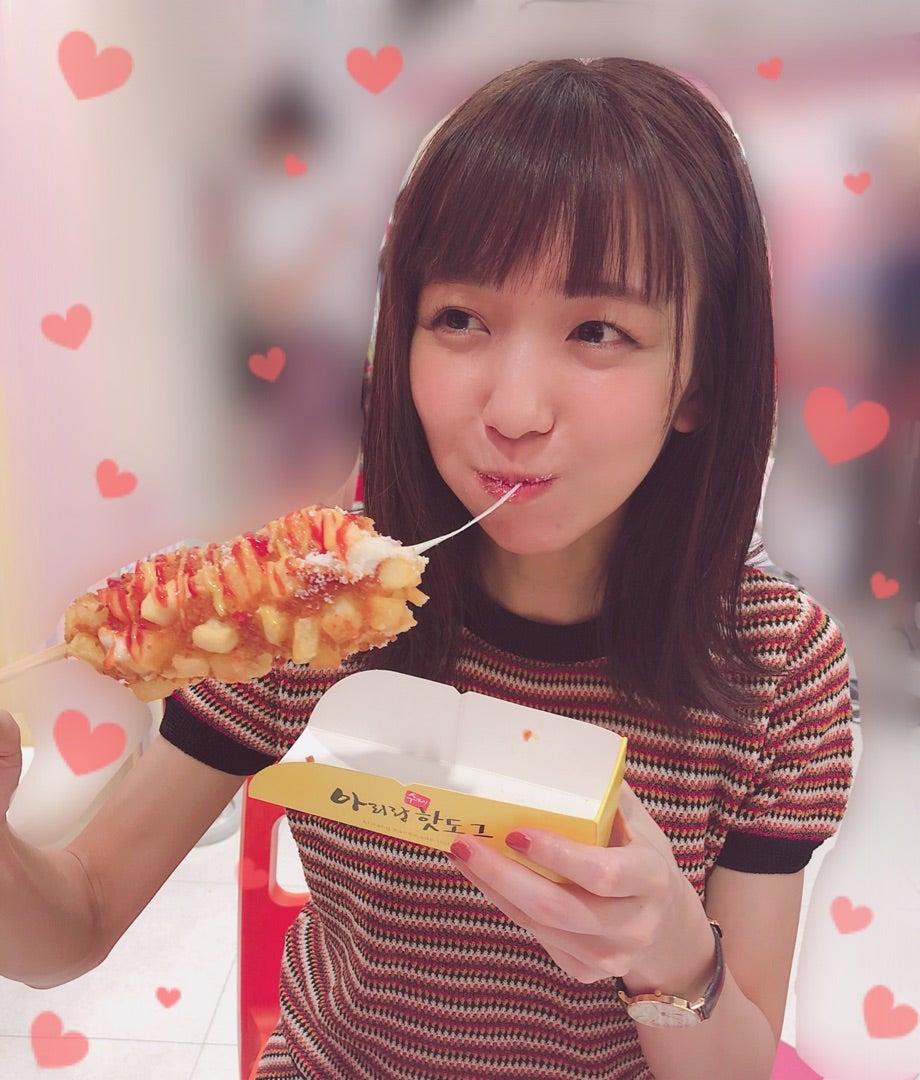 https://stat.ameba.jp/user_images/20180809/21/juicejuice-official/f7/90/j/o0920108014244635168.jpg