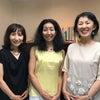 西山淑子先生のホームセミナー エレピアコンチェルト体験に行ってきました(^^♪の画像