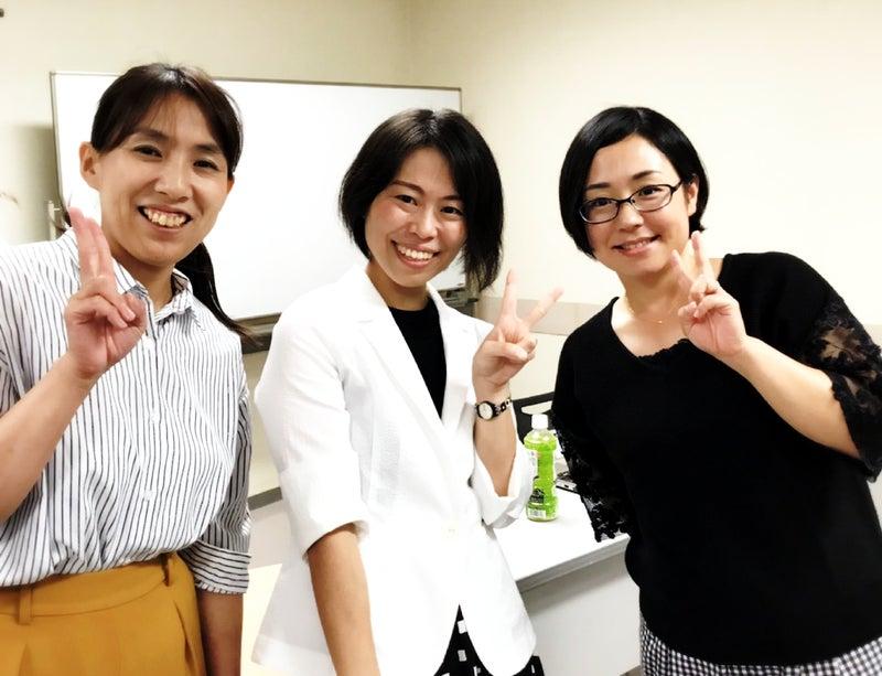 横浜 整理収納アドバイザー 長野ゆか 先生 ホームファイリング