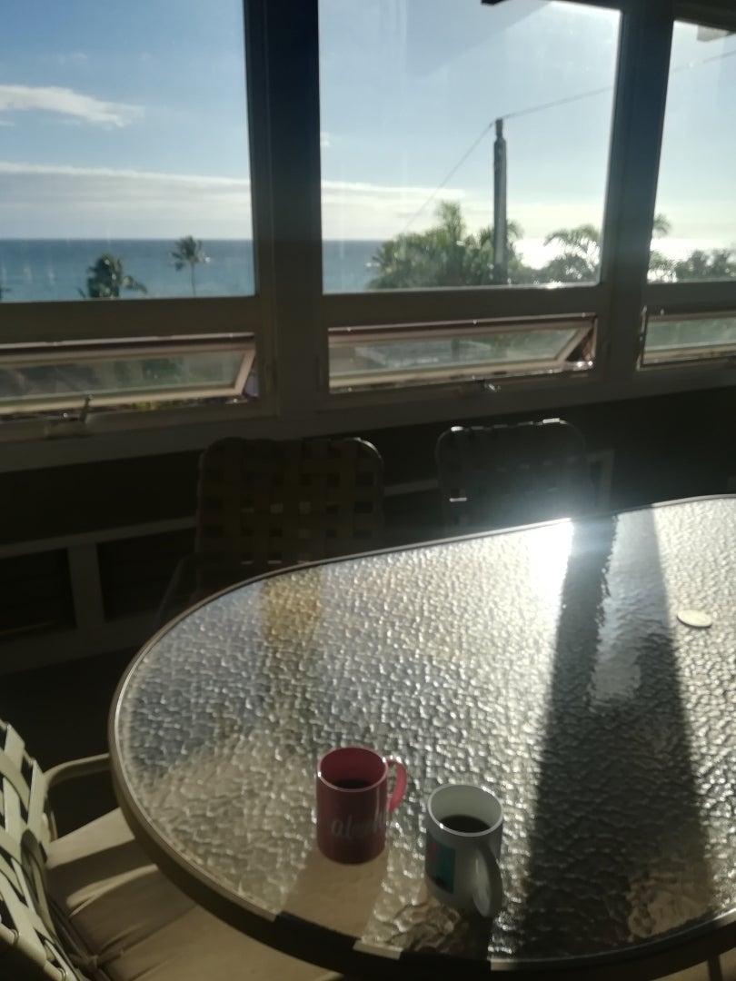 【ハワイ旅紀行】ラニカイビーチハウスへ1泊2日のプチ旅行
