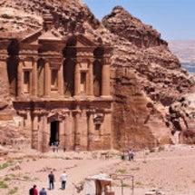 世界最古の神殿と認定